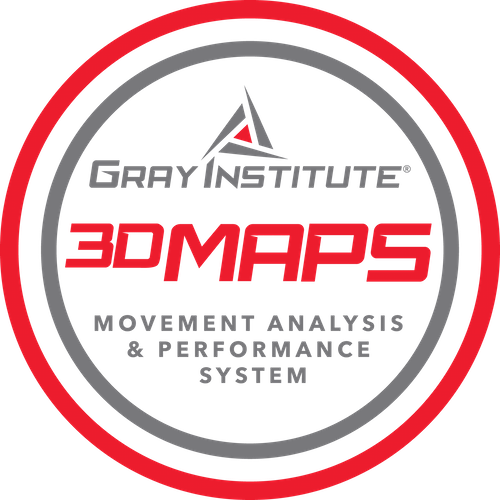 Looking for 3DMAPS, our physical therapy practice offers Movement Analysis right here in Tempe