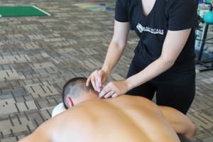 Acupuncture Functional Performance Center Tempe