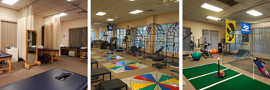 FPC offers the best physical therapy and sports therapy in Tempe