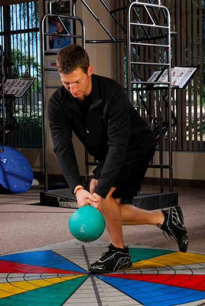 FPC Physical Therapy Sports Therapy Tempe