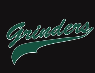 Grinders is another resource Functional Performance Center recommends