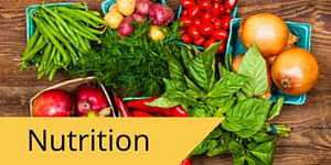 Functional Performance Center offer the services of a registered nutritionist