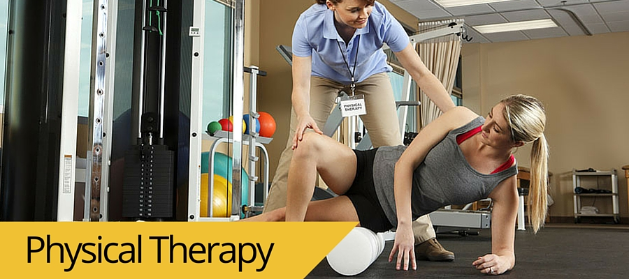 physical therapy assistant coursework Here is a list of accredited physical therapy assistant schools online as well as some pta schools tuition and fees data.
